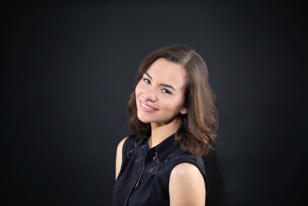 Katie Tschirren | Visagistin und Fotografin